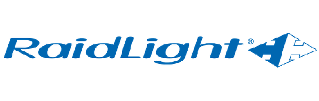 Retrouvez Raidlight en magasin !