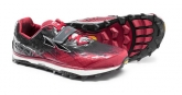Altra King 1.5-M