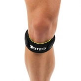 Compex PINPOINT KNEE STRAP