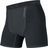 Gore M WINDSTOPPER® Base Layer Boxer