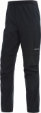 Gore R3 WINDSTOPPER® Pantalon zip-off