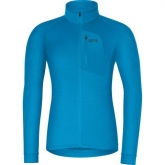 Gore M Thermo Maillot