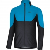 Gore R5 WINDSTOPPER® Maillot