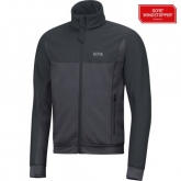GORE® Veste Thermo R3 WINDSTOPPER®