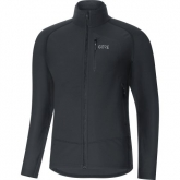 GORE® X7 Partial GORE® WINDSTOPPER® Veste