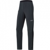 GORE® X7 Partial GORE® WINDSTOPPER® Pantalon