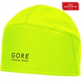 Bonnet ESSENTIAL GORE® WINDSTOPPER®