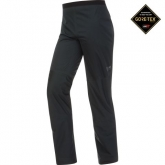 Pantalon ESSENTIAL GORE-TEX® Active