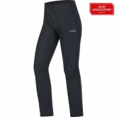 Gore R3 WINDSTOPPER® Pantalon