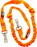 I-dog Longe de Traction Canicross ONE