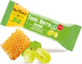 Meltonic TONIC' Barre RAISINS BIO (pack de 30)