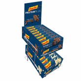 PowerBar Desk Display - 2 Boxes