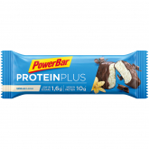 PowerBar ProteinPlus (Low Sugar) 35gr Vanilla (pack de 30)