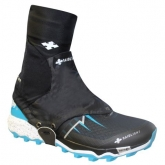 Raidlight TRAIL GAITERS