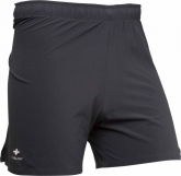 Raidlight ACTIV RUN SHORT