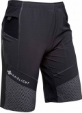 Raidlight FREETRAIL SHORT