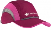 Raidlight R-LIGHT CAP W