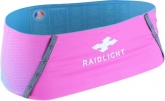 Raidlight STRETCH RAIDER BELT W