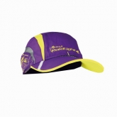 Raidlight Casquette saharienne Lady