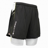 Raidlight Cuissard Short Ultralight
