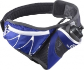 Salomon SENSIBELT Surf The Web/White