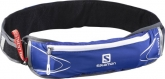 Salomon AGILE 250 BELT SET Surf The W