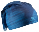 Salomon NECK&HEAD LIGHT GAITOR