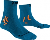 X-Socks Chaussettes Run Trail Energy