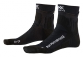 X-Socks Chaussettes Run Performance