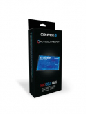 Compex Pack de chaud/froid 29X37