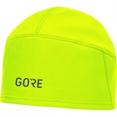 GORE® Bonnet Thermique M WINDSTOPPER®