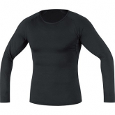 GORE® M Base Layer Thermo Maillot à manches longues