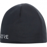 GORE® M GORE® WINDSTOPPER® Bonnet thermique
