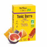 Meltonic TONIC' Barre FIGUES BIO x5 (pack de 6)