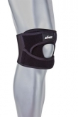 Zamst JK-1 Knee Support Black