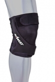 Zamst RK-1 Right Knee Support Black