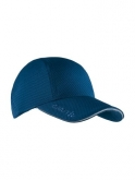 Craft acc running casquette