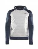 Craft Subzero sweat capuche homme