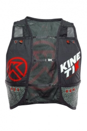 Kinetik- Rocket-Backpack-FSBPK03-03-RED-Front