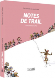 EnVxUkCFvxupload___notes-trail-tome3