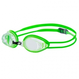 Missile-Clear-fluro-green