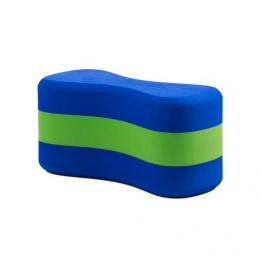 Pull-Buoy-3-Layer-Blue-Green-1