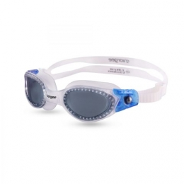 Vortech-Narrow-Fit-Tinted-translucent-blue-1200x1200