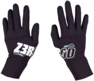 NEO-GLOVES_Front