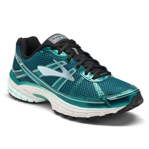 Chaussures de Running Entrainement Fille Mizuno Synchro Jr